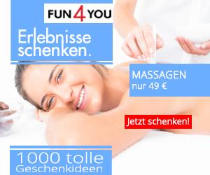 Massage Fun4You