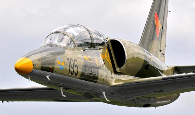 L39fliegen