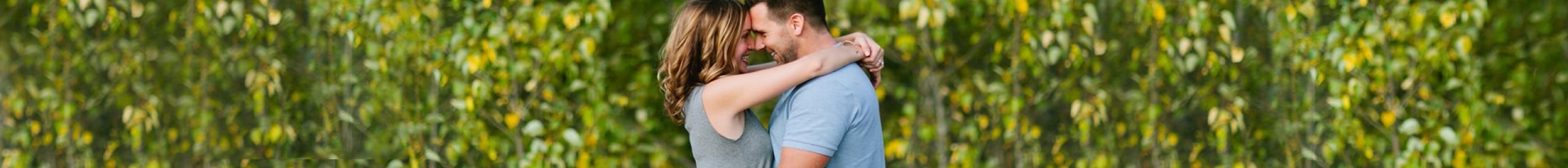 Tantra Kurs für Paare