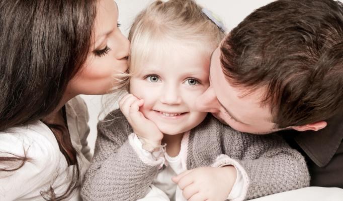 Baby & Kinder Fotoshooting in Mainz