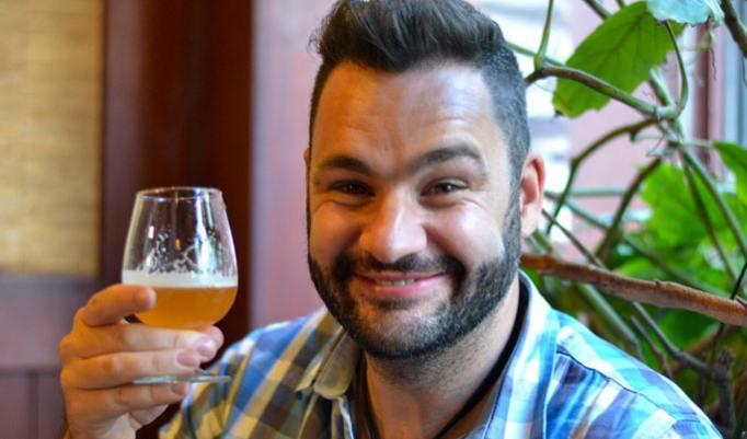Online Bier Tasting live