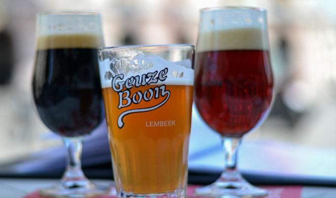 Online Bier Tasting Gutschein