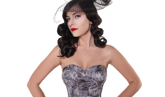 Burlesque Kurs bei Fun4You