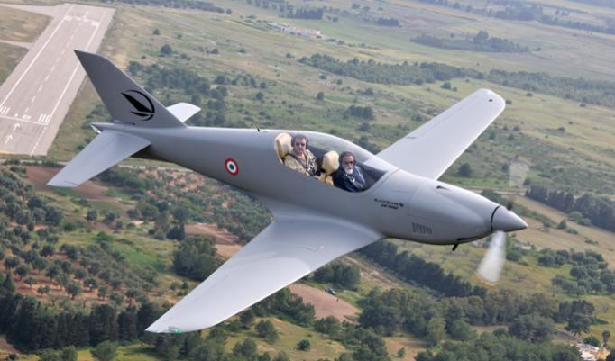 Kampfflugzeug selber fliegen im Raum Bremen