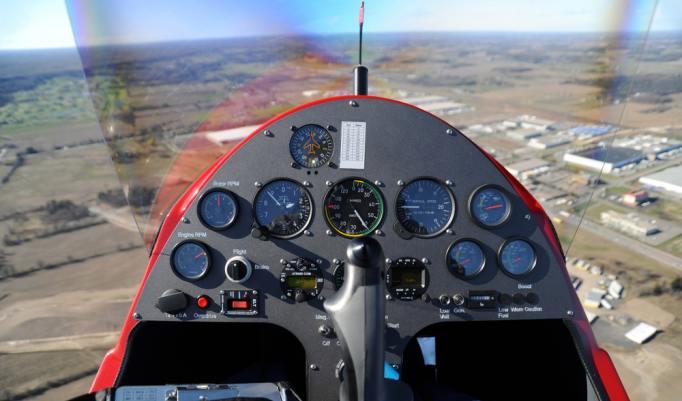 Tragschrauber Gyrocopter undflug in Hannover oder Aachen gewünscht? Sprechen Sie uns an, wir finden gemeinsam den für Sie passenden Standort in Ihrer Nähe.
