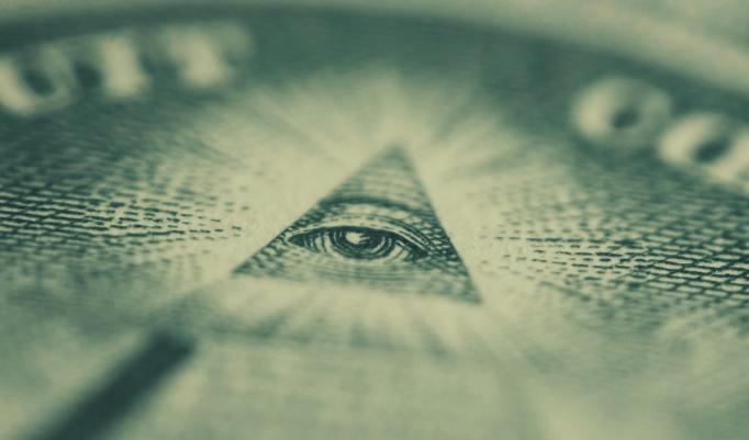 Gutscheine Illuminati Rom Reise