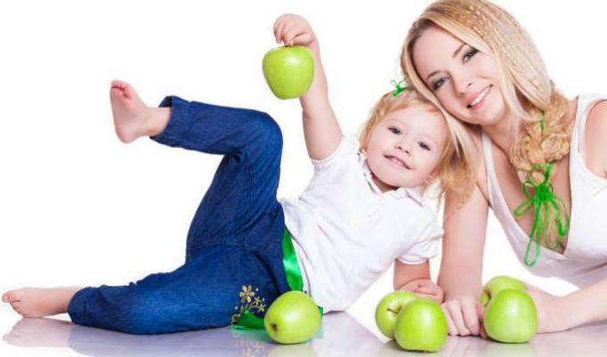 Baby & Kinder Fotoshooting in Stuttgart