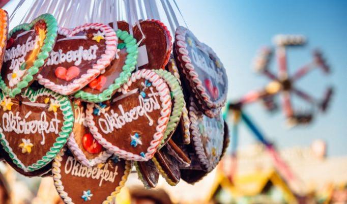 Weihnachtsgeschenk Luxusurlaub in Bayern