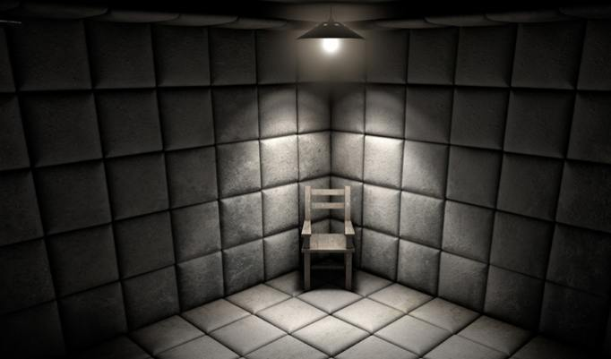 Live Escape Games in Renningen