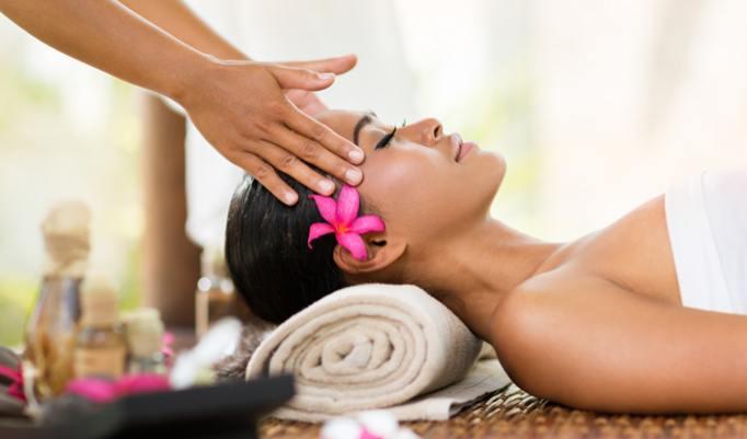 Gutschein für Partner Massage Kurs