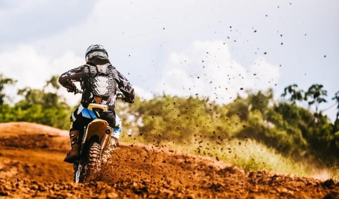 Motocross Tour