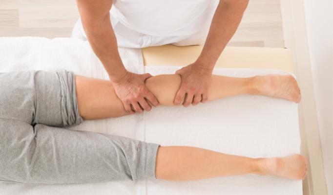 neues Körpergefühl mit Shiatsu Massage
