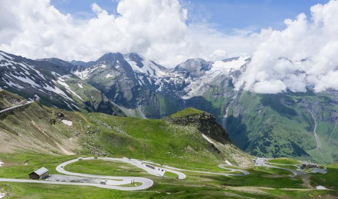 Wellness Kurzurlaub in Österreich
