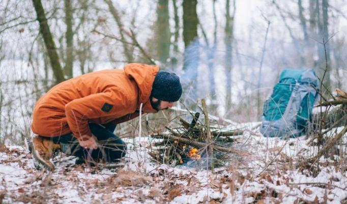 Survival Day in Beilstein
