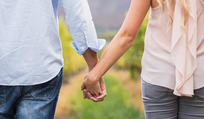 Tantra Workshop für Paare