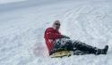 Ski Bockerl Tour Berchtesgaden