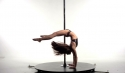 Pole Dance Fun4You