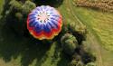 Gutschein Ballonfahrt Aalen und Ellwangen