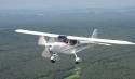 Steuern Sie selbst ein Flugzeug