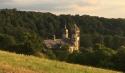 Kloster Führung