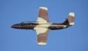 Kunstflug in der L-29