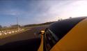 Lotus fahren