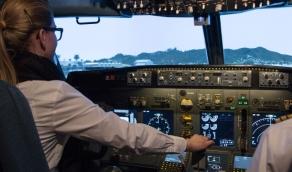 Boeing 737 Fun4You
