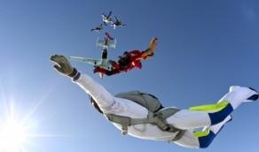 Airbornecamp