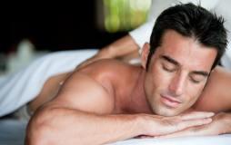 premium massagen kostenlos sex berlin