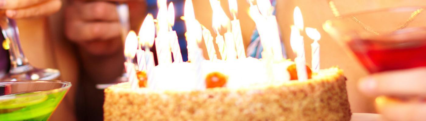 Geschenkideen zum 18. Geburtstag mit Bestpreisgarantie