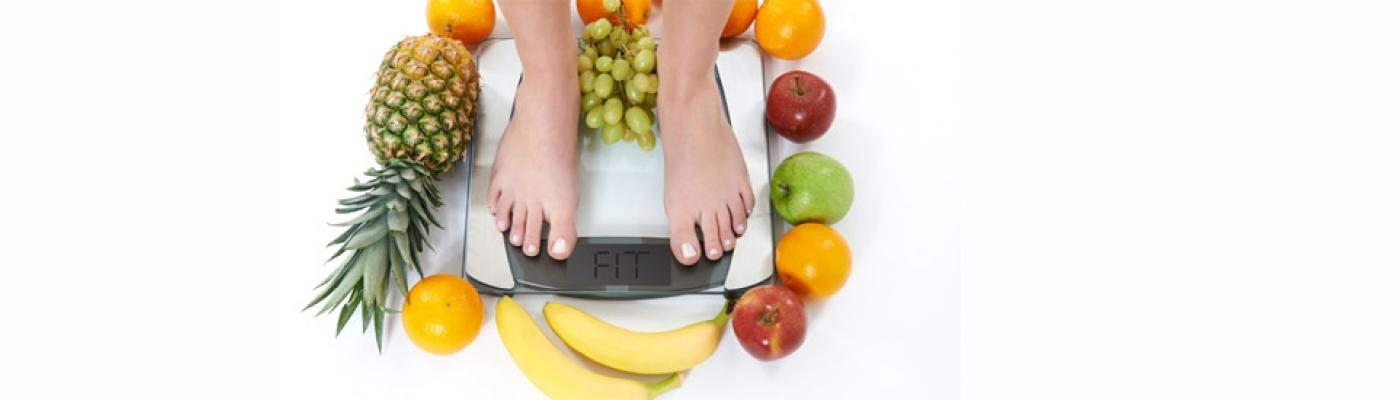 Gesundheit und Fitness Kurse