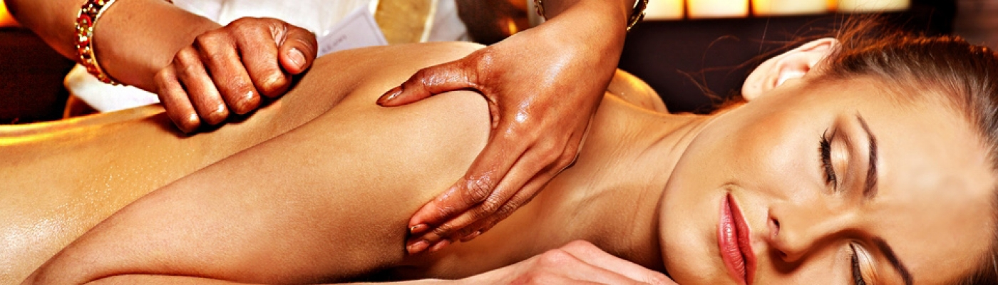 erotisches für paare tantra massage kaiserslautern