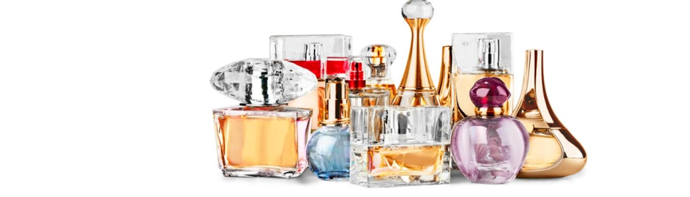 parfum selber machen fun4you. Black Bedroom Furniture Sets. Home Design Ideas