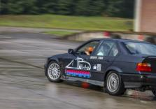 Drift Training