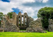 Game of Thrones Reise Irland