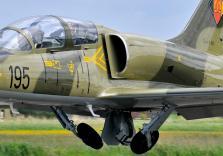 l-39-ewoud-jet-flight-paderborn-2