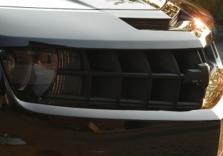 Gutschein für Camaro SS selber fahren